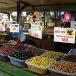 8-Skopje-Mercado