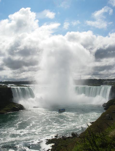 9-Niagara falls-gastasuelas
