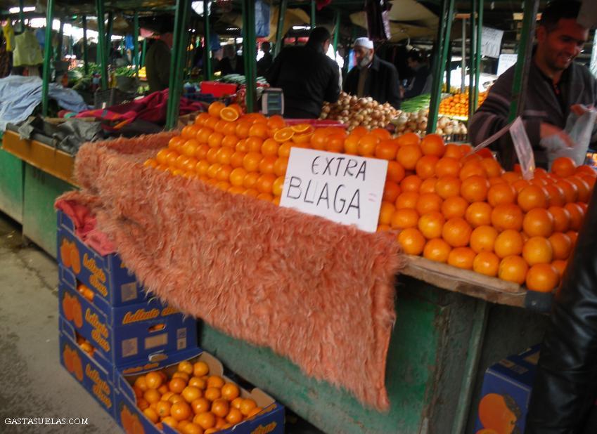 9-Skopje-Mercado
