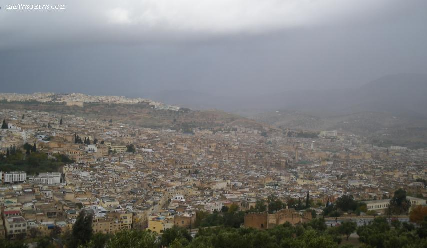 0-Fez-Marruecos-Gastasuelas