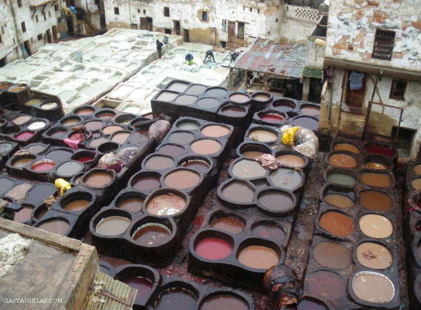1-Fez-Marruecos-Gastasuelas