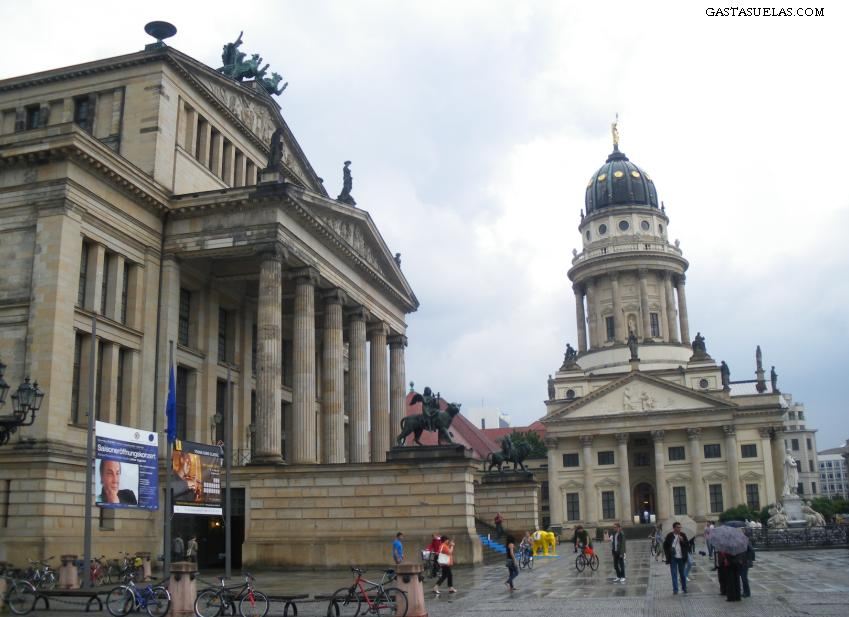 6-Berlin-Alemania