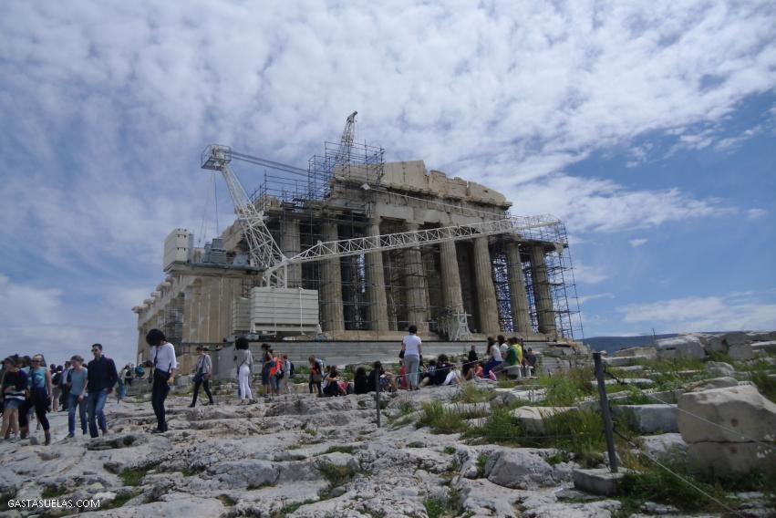 1-Atenas-Gastasuelas