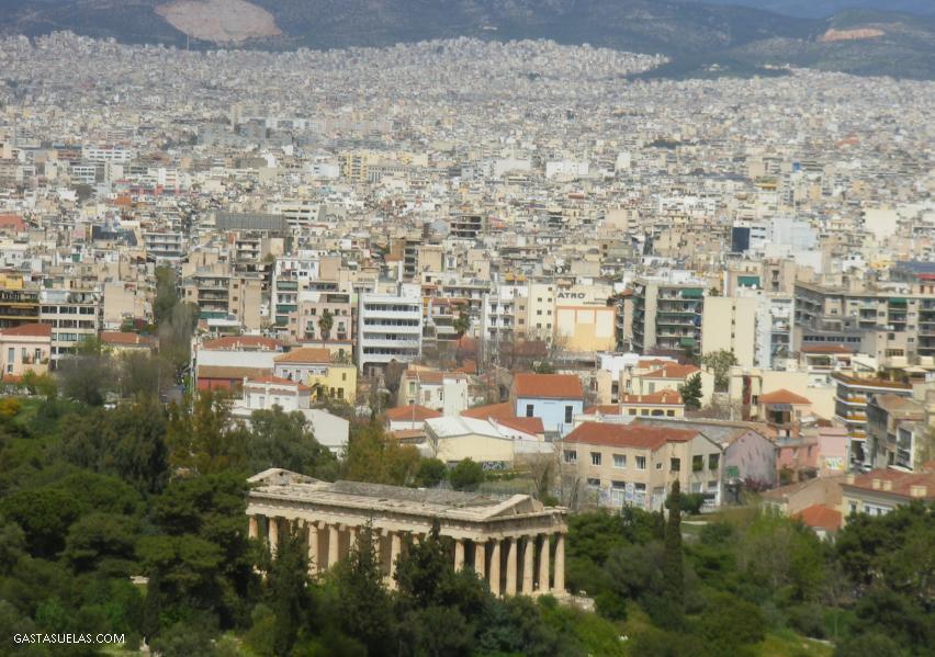 12-Atenas-Gastasuelas