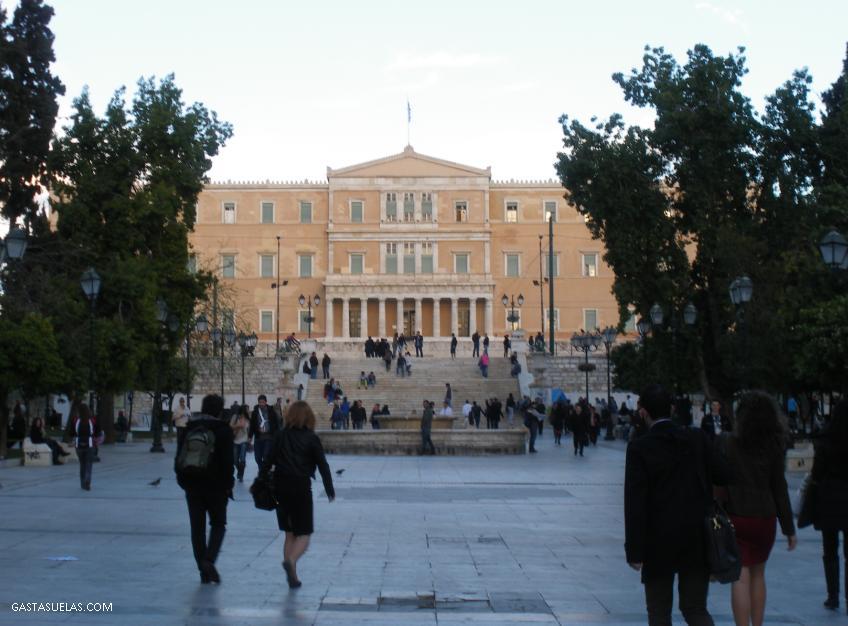 13-Atenas-Gastasuelas