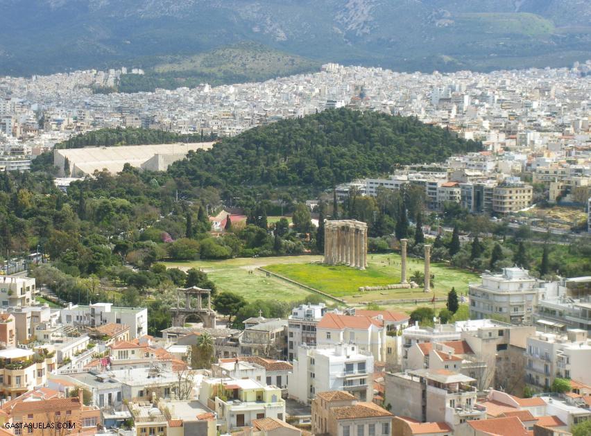 15-Atenas-Gastasuelas