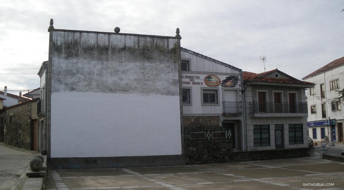 18-LosSantos-Salamanca