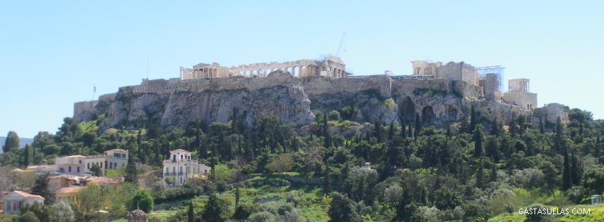 19-Atenas-Gastasuelas