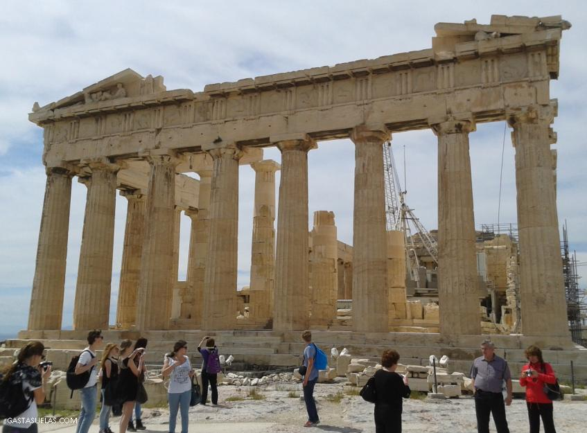 2-Atenas-Gastasuelas