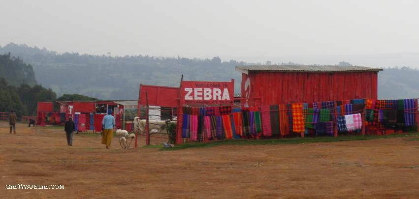 2-Kenia-Rift