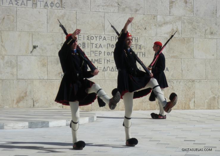 20-Atenas-Gastasuelas