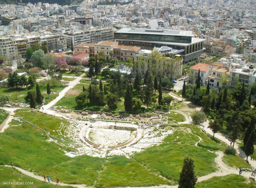 22-Atenas-Gastasuelas