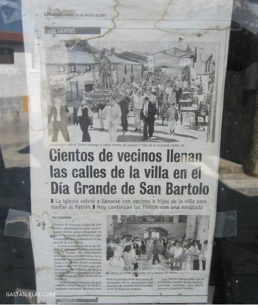 22-LosSantos-Salamanca