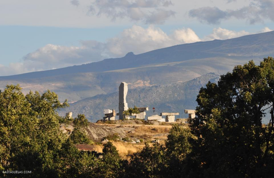 3-LosSantos-Salamanca