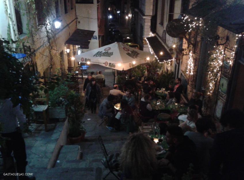4-Atenas-Gastasuelas