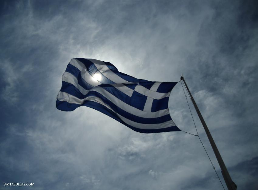 5-Atenas-Gastasuelas