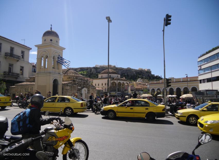 6-Atenas-Gastasuelas