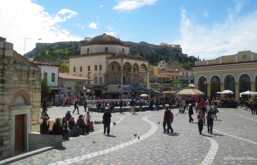9-Atenas-Gastasuelas