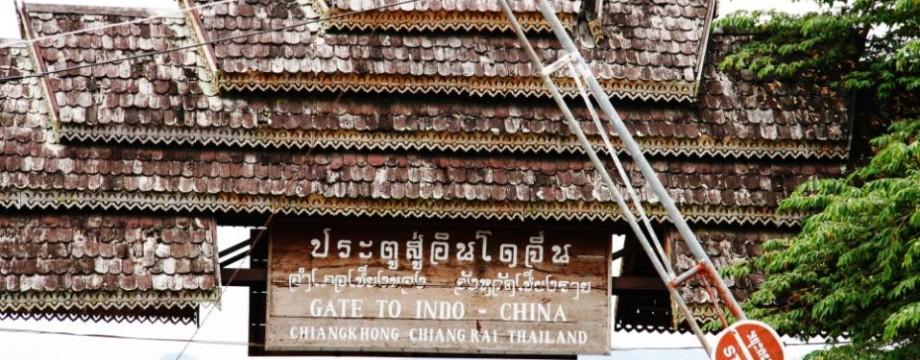 1-Mekong-Tailandia-Gastasuelas