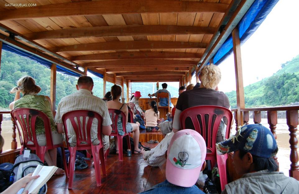 10-Mekong-Barco-Gastasuelas