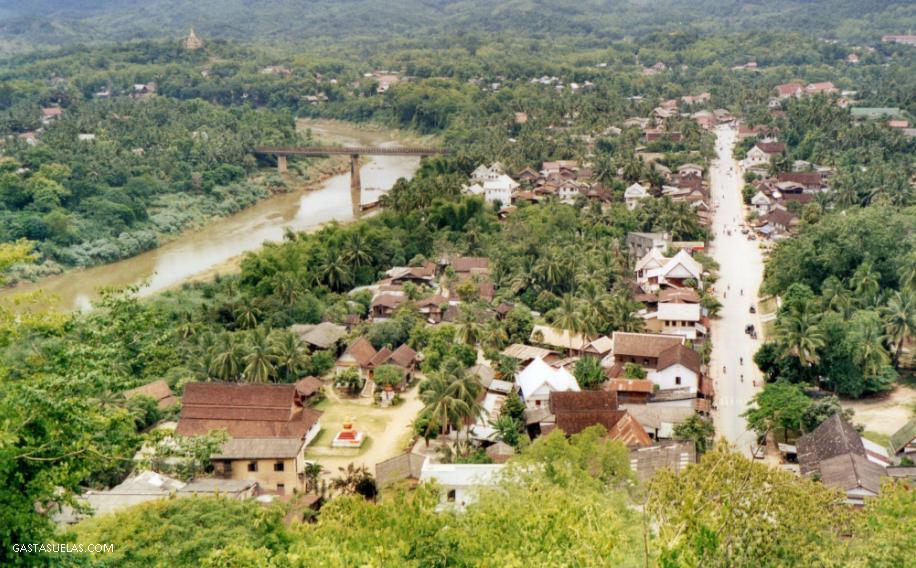 11-Mekong-Laos-LuangPrabang