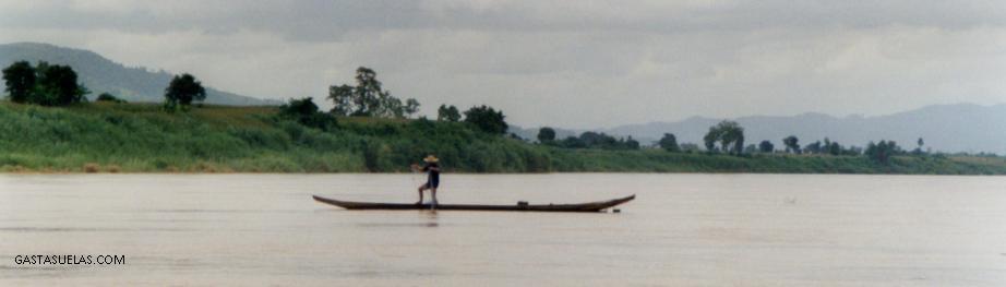 12-Mekong-Laos-Gastasuelas
