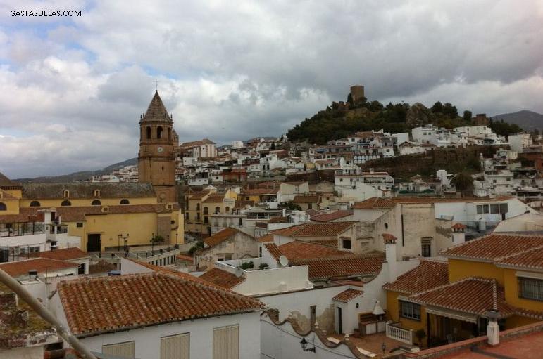 14-Velez-Malaga-Andalucia
