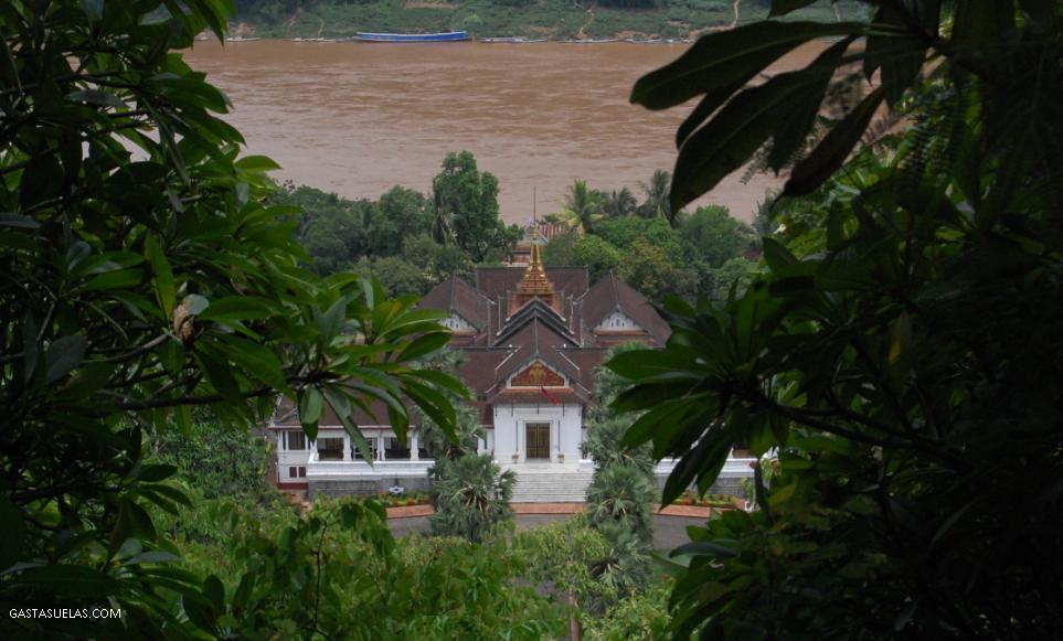 15-Mekong-Laos-LuangPrabang