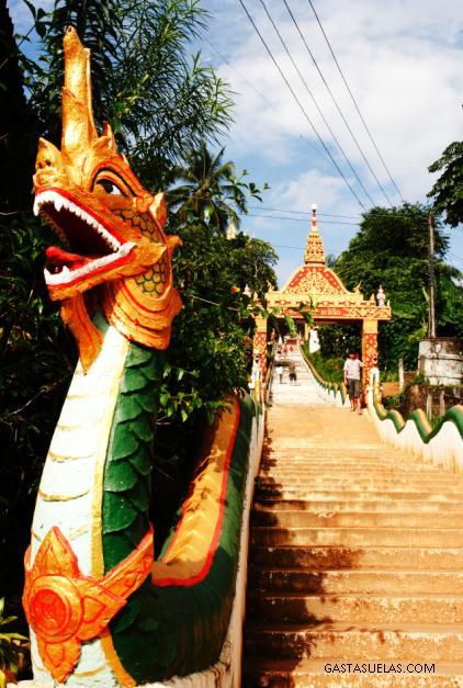 16-Mekong-Huay xai-Gastasuelas