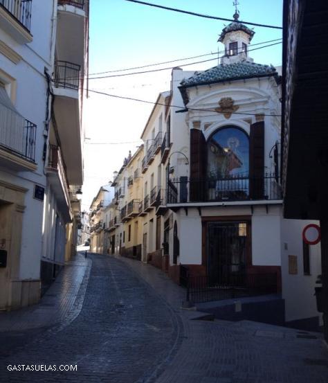 16-Velez-Malaga-Andalucia