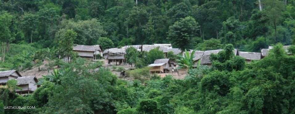 17-Mekong-Gastasuelas