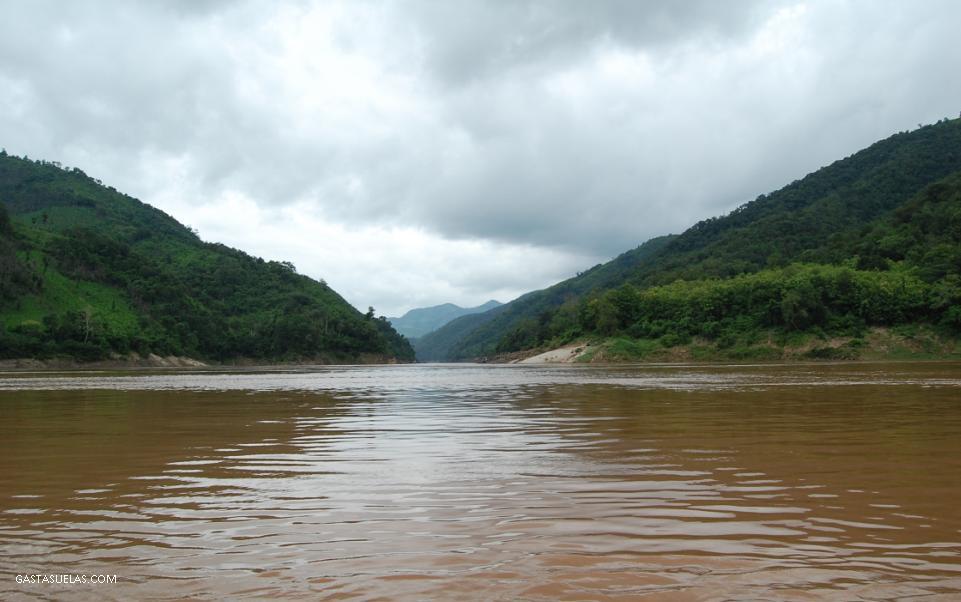 18-Mekong-Gastasuelas
