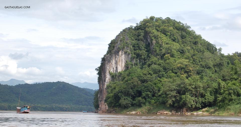 2-Mekong-Laos-Gastasuelas