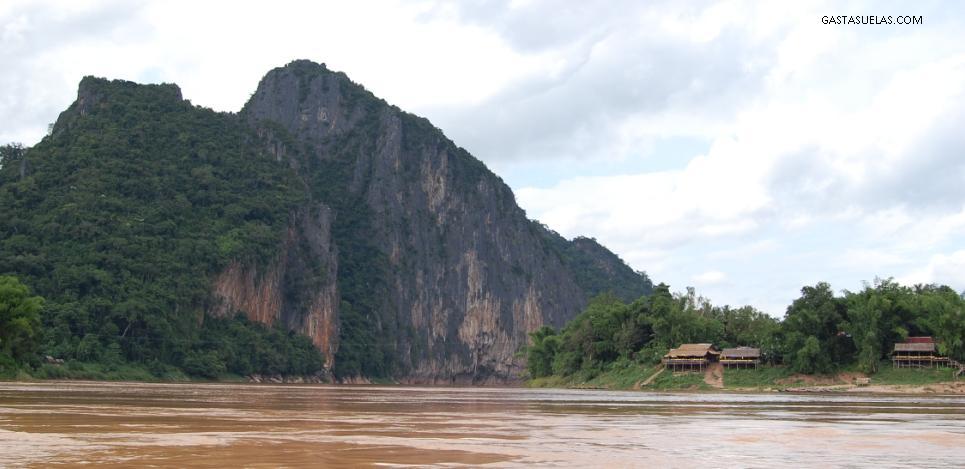 3-Mekong-Laos-Gastasuelas