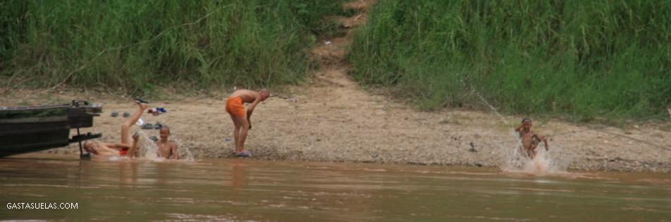 5-Mekong-Gastasuelas