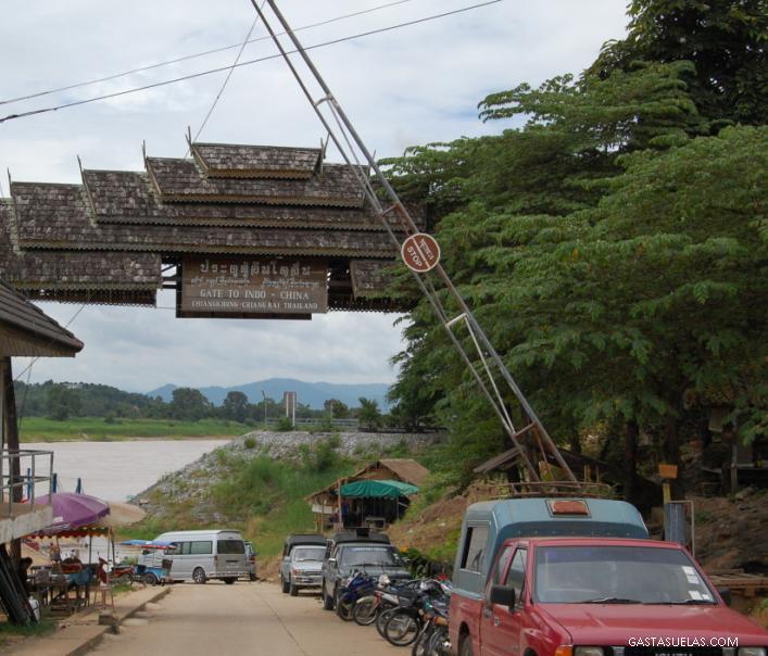 6-Mekong-Indochina-Tailandia