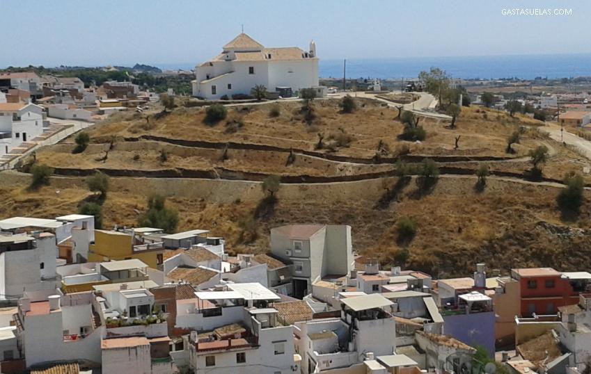 6-Velez-Malaga-Andalucia