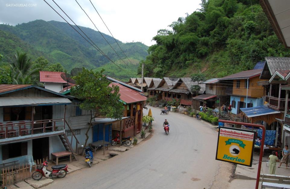 7-Mekong-Pakbeng-Gastasuelas