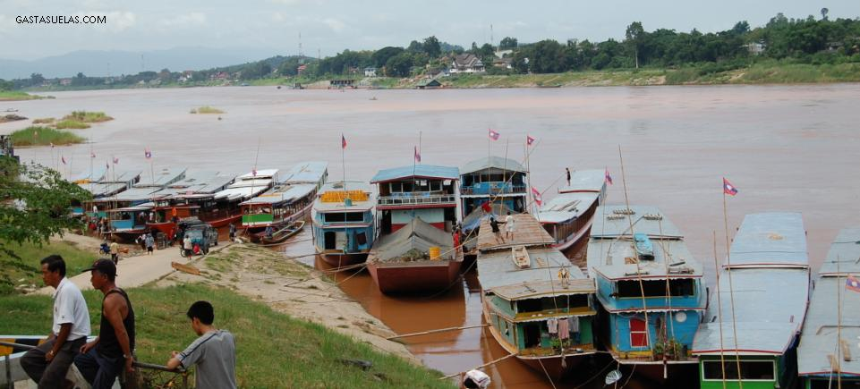 8-Mekong-Barcos-Gastasuelas