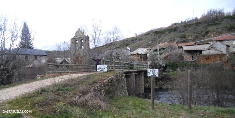 1 Omañuela-León-Puente