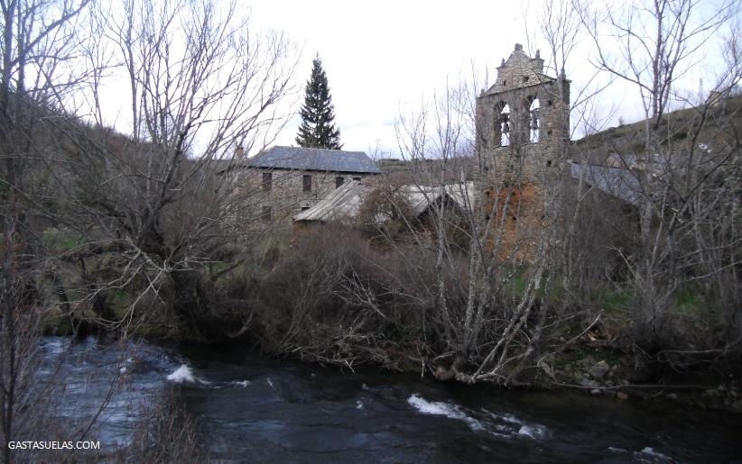 1 Omañuela-León-rio