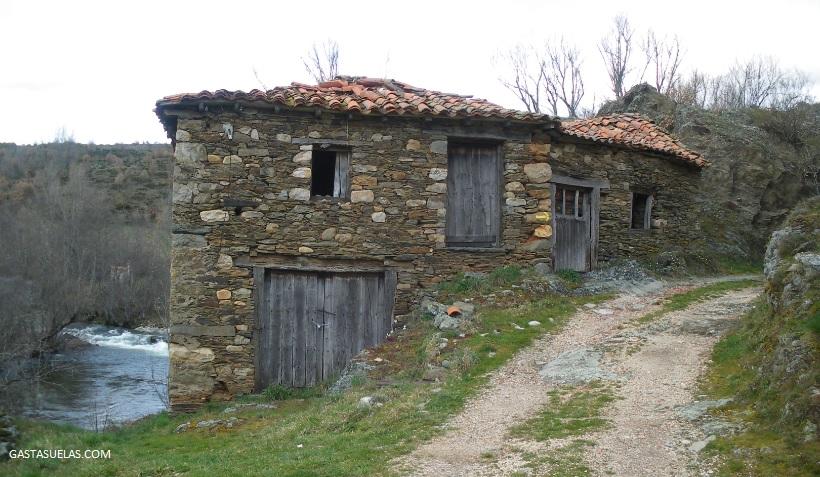 5 Omañuela-León-Casas