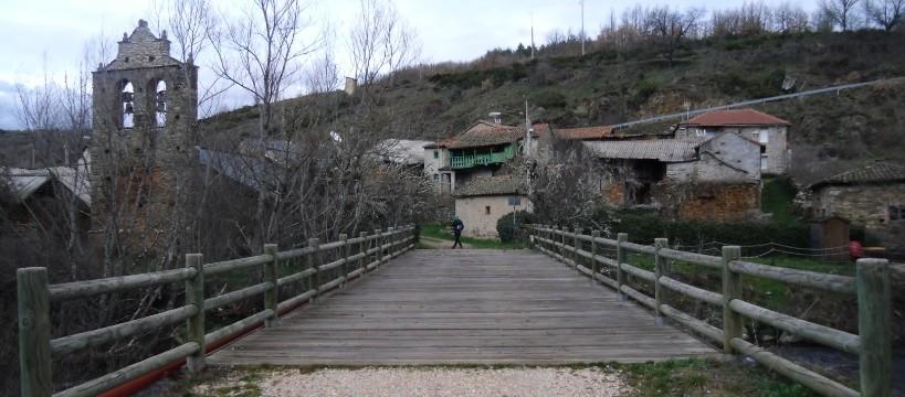 6 Omañuela-León-Acceso