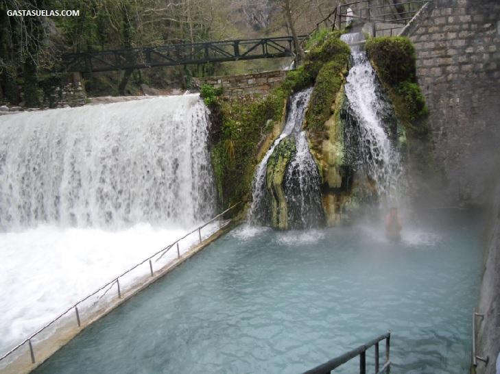 Pozar (Grecia)