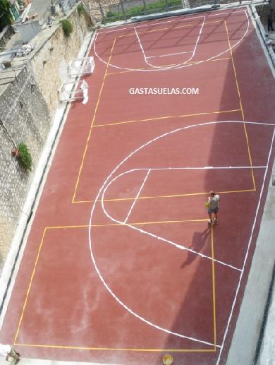 Baloncesto Dubrovnik