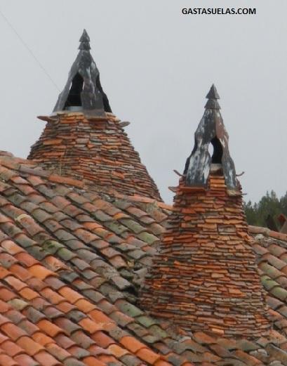 Calatañazor (Soria): Pueblo con Encanto