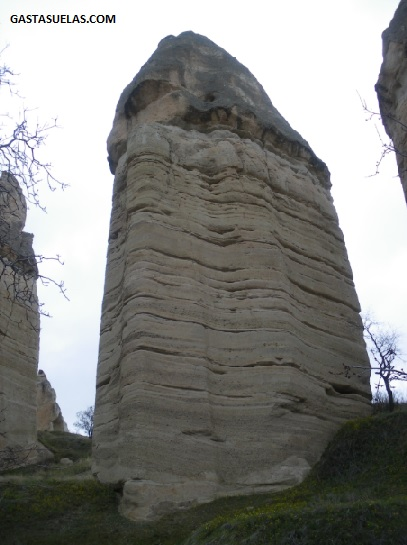 Valle de Amor (Capadocia)