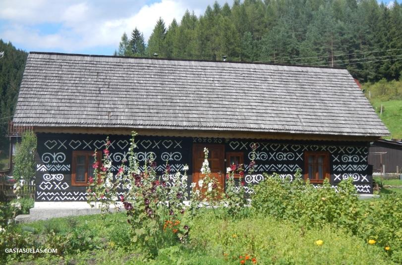 cicmany-eslovaquia