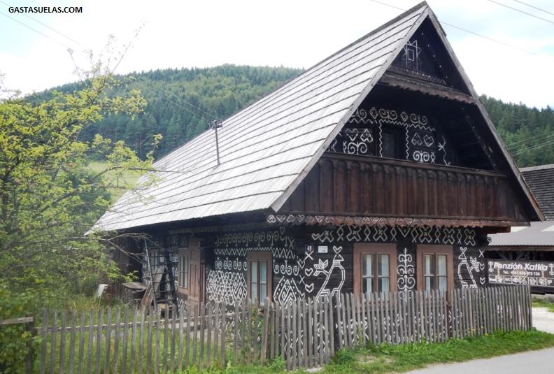cicmany-casa-tradicional