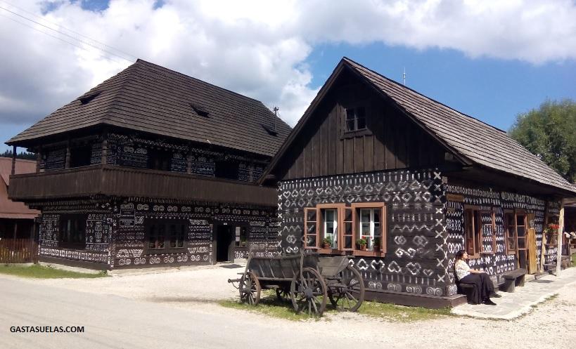 eslovaquia-cicmany